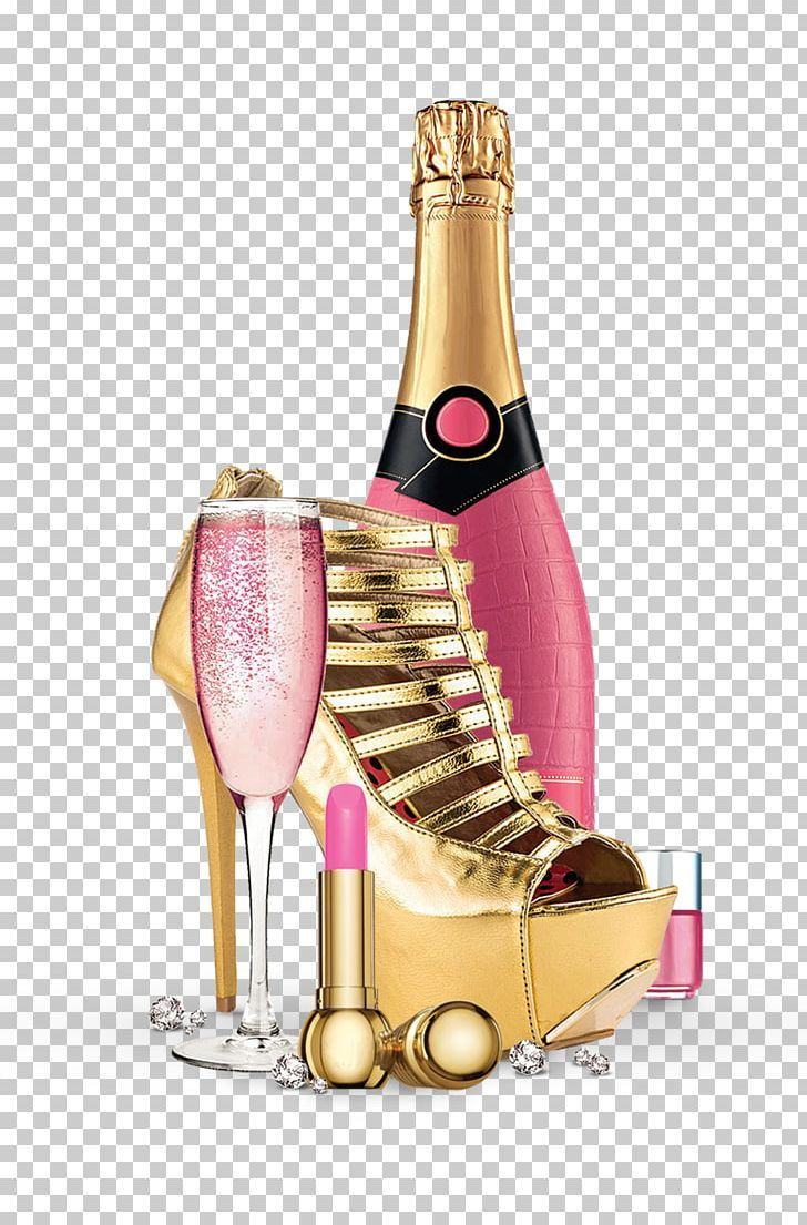 Champagne Cup Png Bottle Champagn Champagne Bottle Champagne Bottles Champagne Explodi Champagne Abstract Graphic Design Party Background