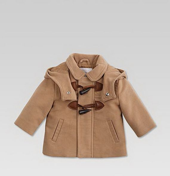 20 best images about baby jones clothes on Pinterest