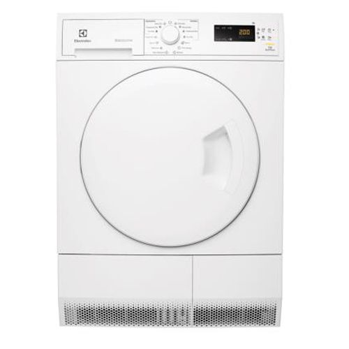 Electrolux secadora edp2074pdw