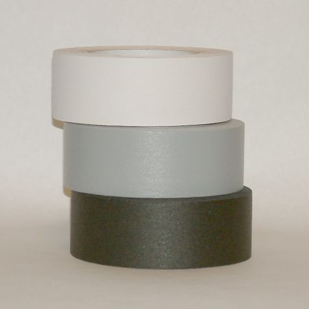 Gaffer's tape - The Uses of Gaffer's Tape