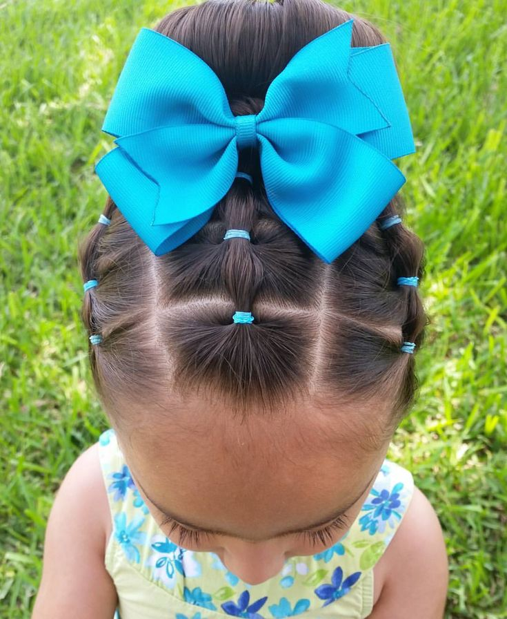 how to grow baby hair on adults