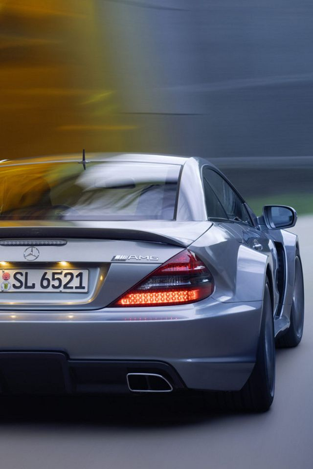 Car Wallpaper Windows 7: 17 Best Images About Car Wallpapers On Pinterest