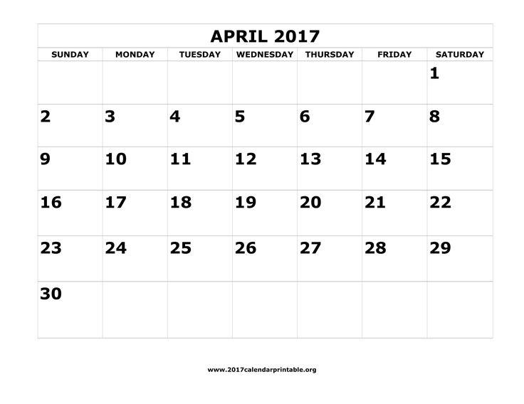 Best  Calendar Images On   Calendar Templates