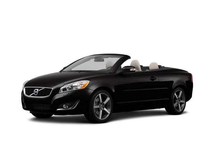 25 best ideas about volvo c70 on pinterest volvo convertible volvo and volvo v70. Black Bedroom Furniture Sets. Home Design Ideas