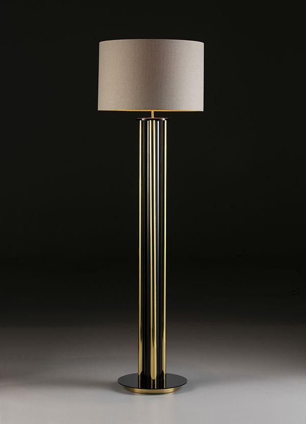 2019Mariner Floor Luxury LampGallery Collection cjLRA435q