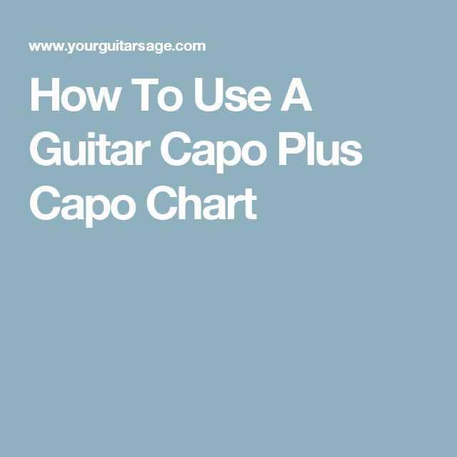 Best Guitar Scale Chart Images On   Guitar Classes