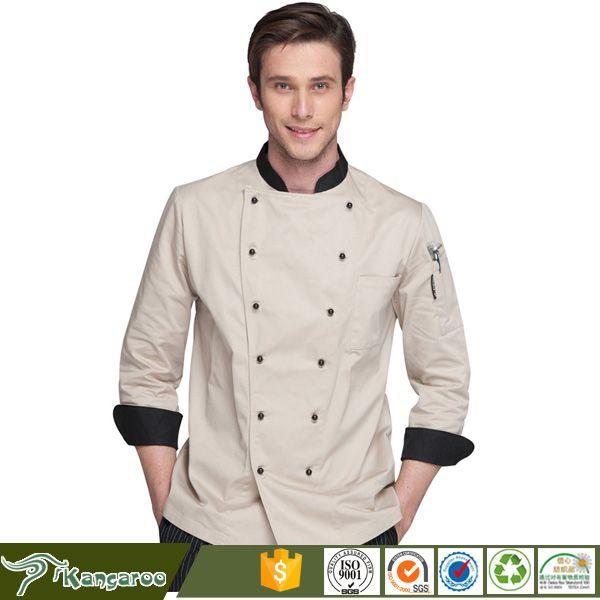 Cotton-Fabrics-For-Executive-Chef-Uniform-Design.jpg (600×600)