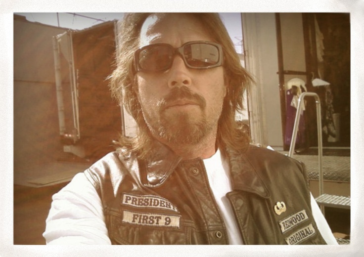 35 best images about Sons Of Anarchy on Pinterest ...