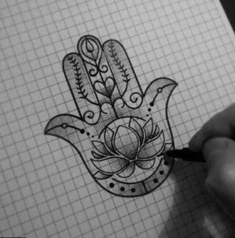 #designtattoo #tattoo best polynesian tattoo, boys tattoos, native american tattoo flash, bicep arm tattoos, gladiolus tattoo designs, hip tattoos wit…