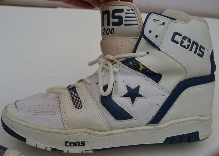 C In Shoes Shoe Size