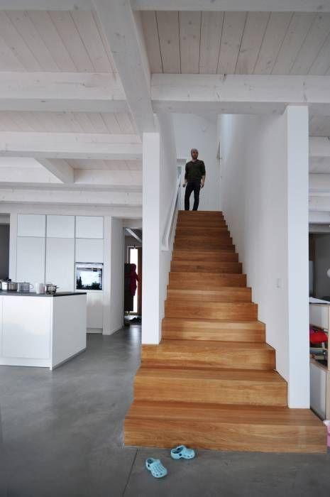 Πάνω από 25 κορυφαίες ιδέες για treppe sanieren στο pinterest ...