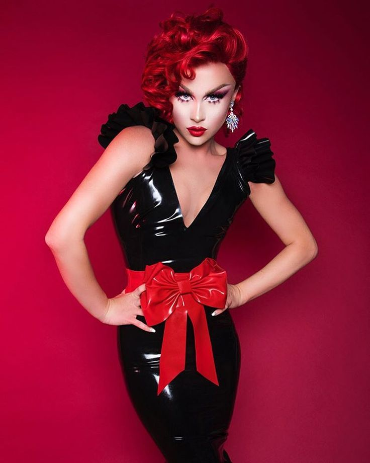 Best 25+ Drag queens ideas on Pinterest | Drag queen ...