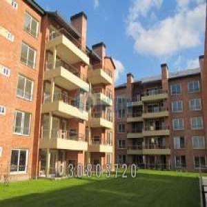 Departamento en alquiler de 13m2 y 1 dormitorio en  San Isidro http://sanisidro.anunico.com.ar/aviso-de/departamento_casa_en_alquiler/departamento_en_alquiler_de_13m2_y_1_dormitorio_en_san_isidro-8675543.html