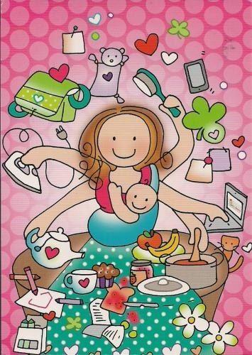 (c) Wendy de Boer /  Unieke postkaarten