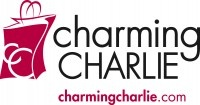 Charming Charlie's!!!!!Charms Charlie'S, Favorite Things, Favorite Places, Style, Shops, Gift Cards, Fashion Accessories, Favorite Stores, Accessories Stores
