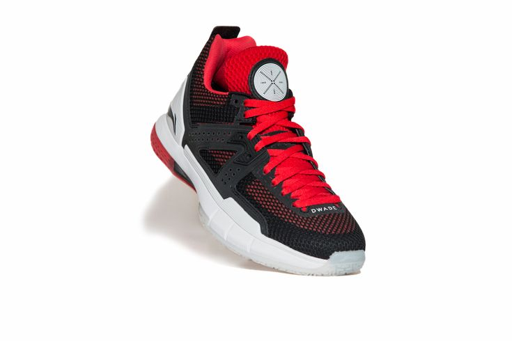 Li-Ning WoW 5 'Announcement' 2
