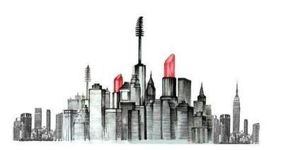 A women's city