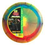 14.5 in. Mother Hover Flying Disc