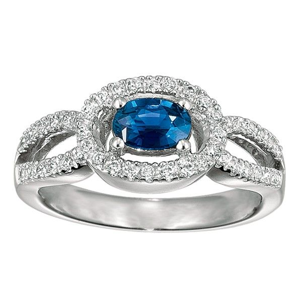 www.globalringsjewelry.com #globalrings #bridal #wedding #bride #engagement #white #gold #silver #diamonds #diamond #pave #solitaire #threestone #love #beautiful #sparkling #losangeles #bling #stunning #forever #jewelry #jewels #rings #rosegold #black #blue