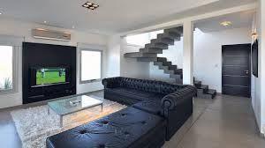 Resultado de imagen para dise o de escaleras interiores de for Escaleras metalicas para interiores casas