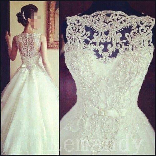 825 best Wedding images on Pinterest | Weddings, Wedding inspiration ...