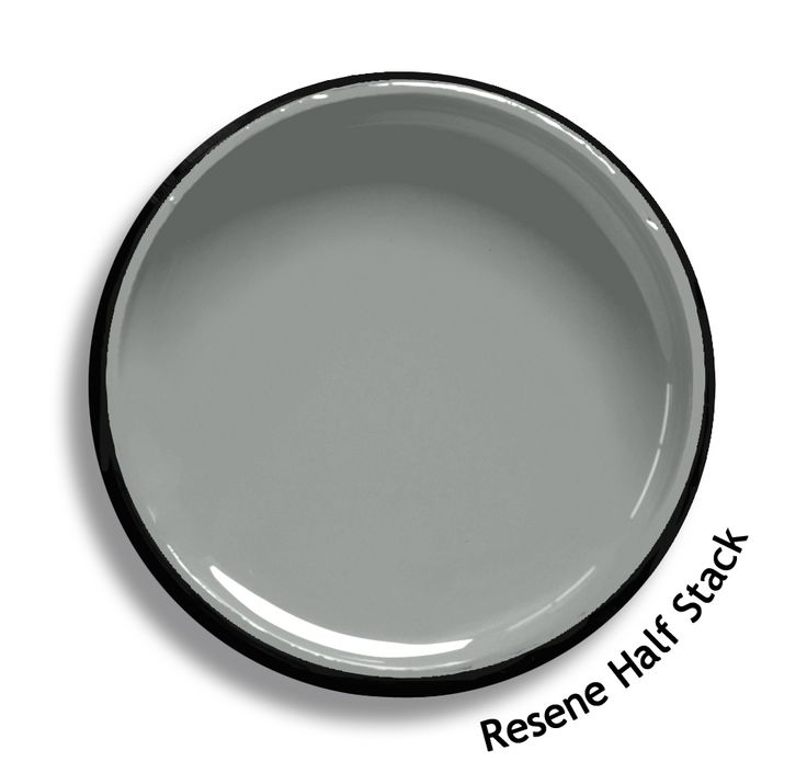 Resene Half Stack is a simple mid toned sandy grey, stony and dry. From the Resene Whites & Neutrals colour collection. Try a Resene testpot or view a physical sample at your Resene ColorShop or Reseller before making your final colour choice. www.resene.co.nz