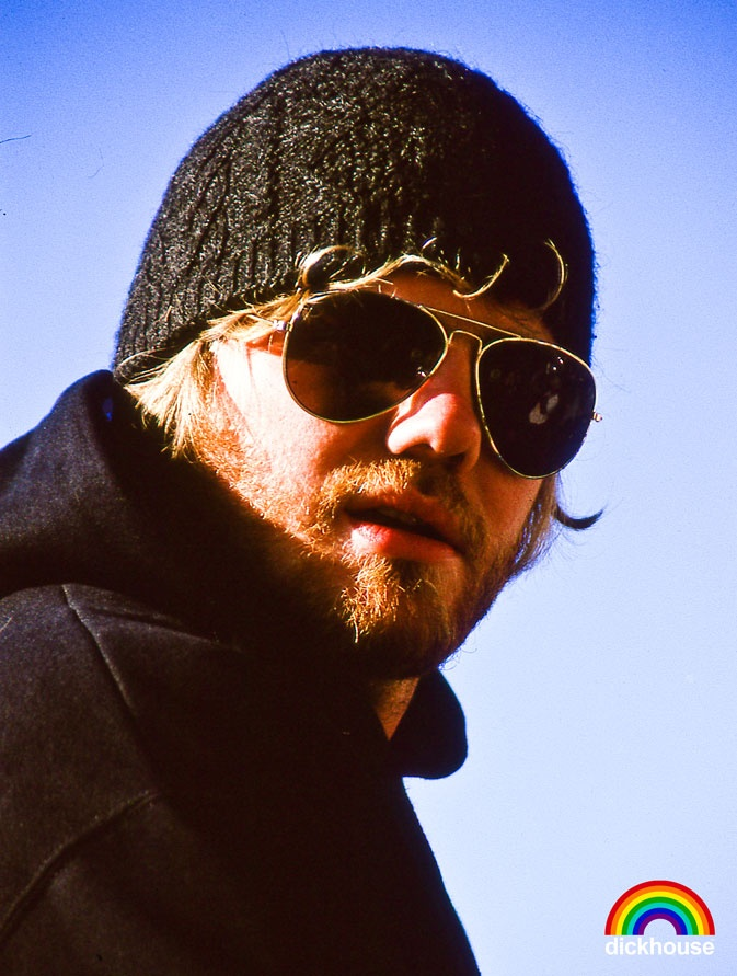Ryan Dunn was my favorite cuz he was so damn hot!!!