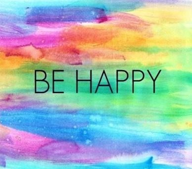 Image result for choose happiness quotes with art