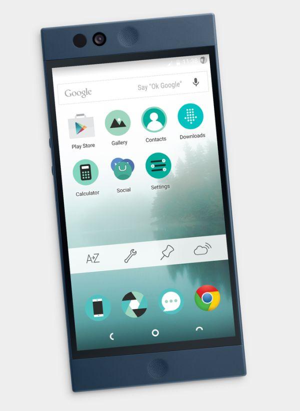 Robin-Androidsmartphone-2