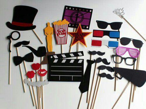 decoracion vintage para fiestas de hombre - Buscar con Google