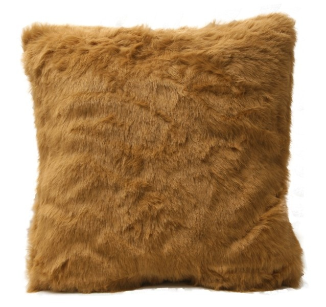 Cushion cover, Douce Collection