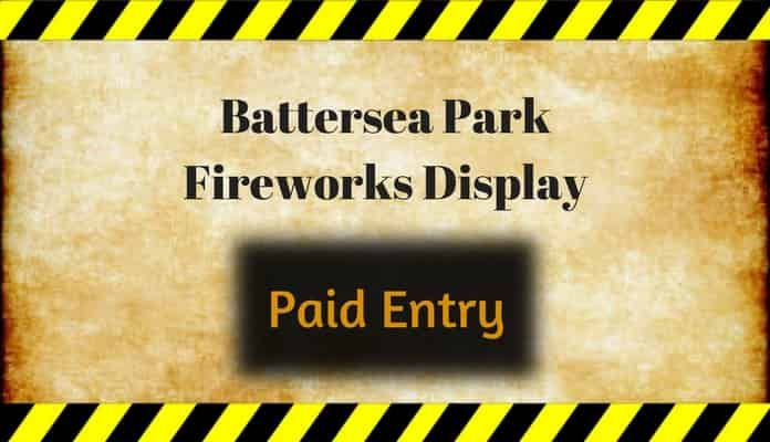 Battersea Park Fireworks Display 2017 View dates and times. #fireworks #bonfirenight https://bonfirenighttraditions.co.uk/battersea-park-fireworks/