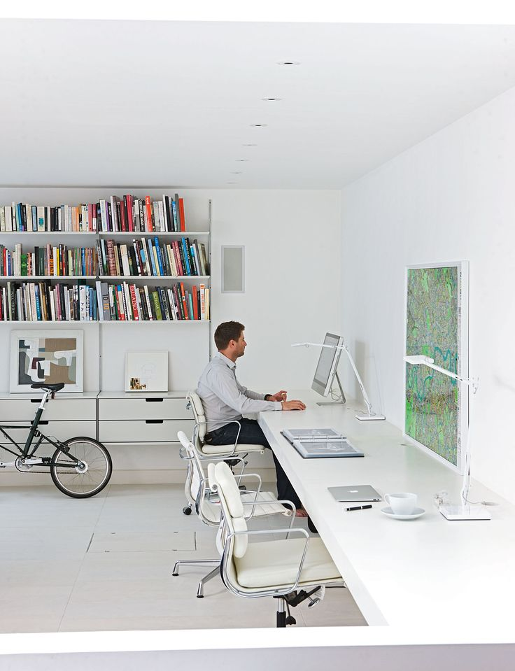 george clarke house notting hill - Google Search