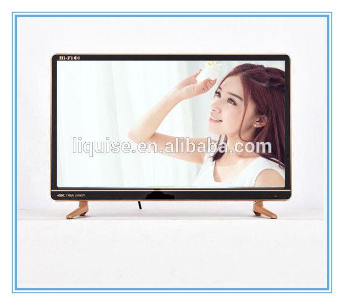 Cheaper LED TV Full HD Smart LED TV 14 15 17 18 19 21 22 24 32 39 40 42 46 50 55 58 60 65 70 84 inch LED TV