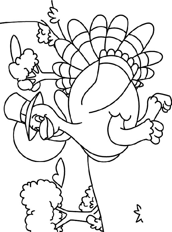 368 best images about Coloring Sheets on Pinterest