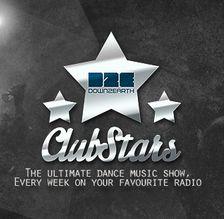 #DJSet #MixShow #House #Dance #NightZone #PartyZone #VFM911 #Radio #Thessaloniki #SKG #ClubStars #D2E #Down2Earth www.911.gr