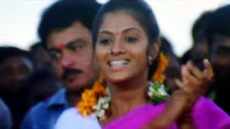 Bathukamma Songs | Bathukamma | Sindhu Tolani, Goranti Venkanna | HD