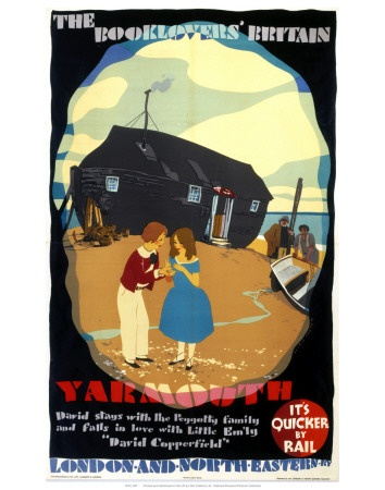17 Best images about Posters Travel II * on Pinterest | European ...
