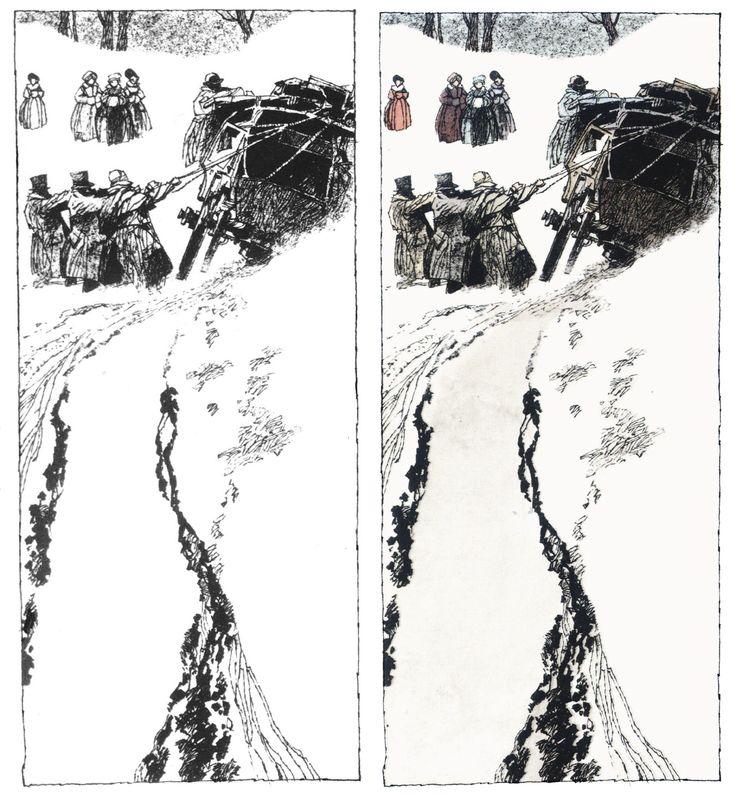 23BAT-17jpg.jpg (1350×1459)