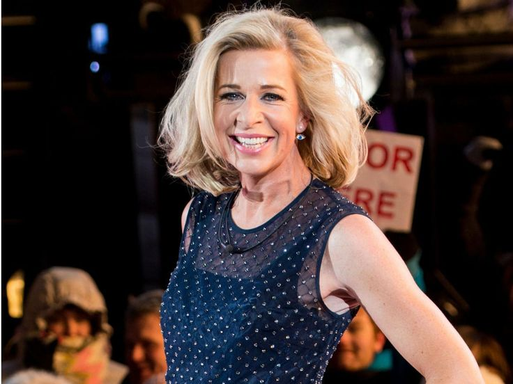 Russell Brand calls Katie Hopkins LBC firing 'a small, moral victory'