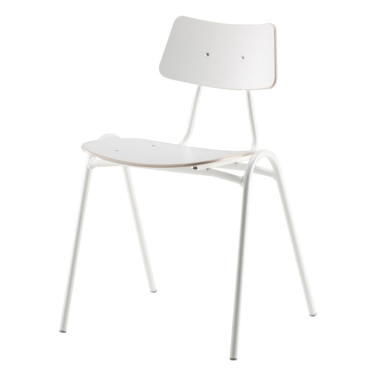 ISKU chair 50