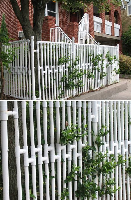 Best PVC Pipe Crafts Images On Pinterest Pvc Pipe Projects - Diy pvc pipe projects home