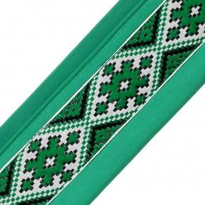 G-01- Чехлы на ремни безопасности с украинской символикой - 7$/шт. #чехлы_на_ремни_безопасности  #seat_belt_covers  #seatbelt_covers