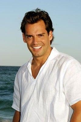 Cristián de la Fuente Sabarots is a Chilean-American actor.  Born: March 10, 1974 (age 39), Santiago, Chile
