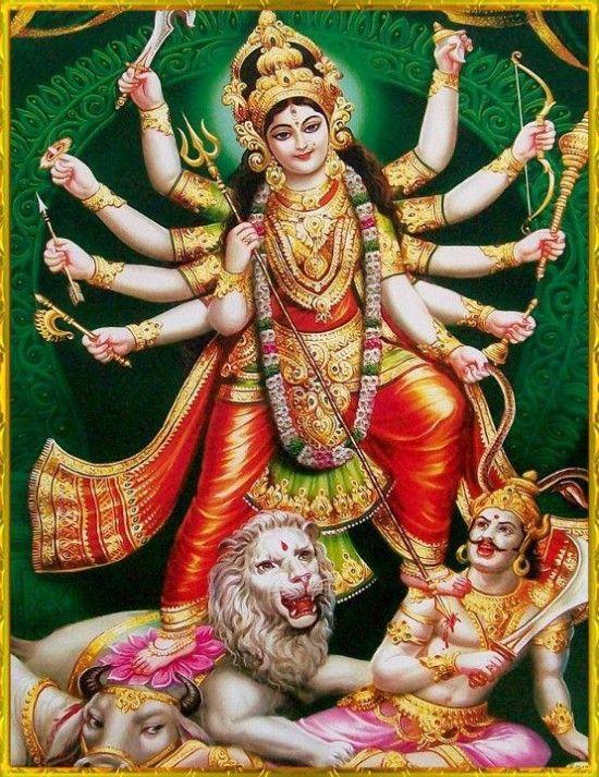 Best durga mantras,Best durga mantras for gupt navratri, maa durga,goddess durga mantras,gupt navratri sadhna