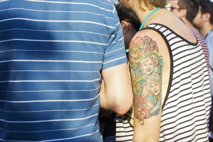 http://www.thelineofbestfit.com/photos/the-final-shot/golden-girls-tattoo-at-sxsw-by-anika-mottershaw-98618