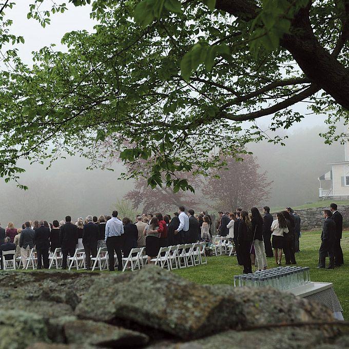 North Carolina Farm Wedding Kiersten Sam: 17 Best Images About Spring Weddings On Pinterest