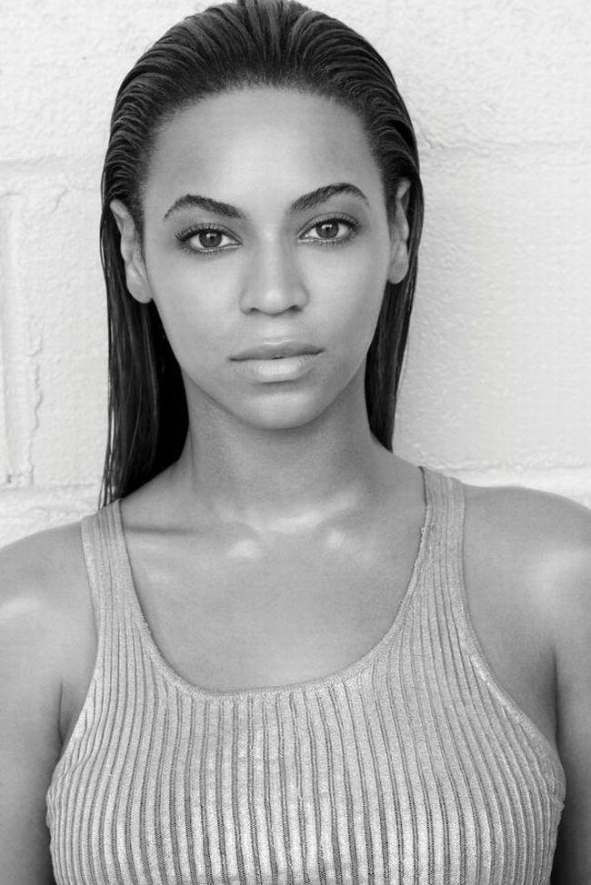 "Beyonce ""I Am... Sasha Fierce"" Album"