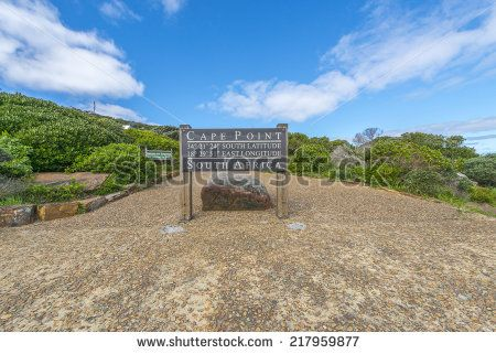 http://www.shutterstock.com/pic-217959877/stock-photo-cape-point-is-located-near-the-city-of-cape-town-south-africa-the-peninsula-has-towering-rock.html?src=pp-same_artist-217959880-2 Cape Point Is Located Near The City Of Cape Town, South Africa. The Peninsula Has Towering Rock Cliffs And Lighthouse That Overlook The Beautiful Ocean View. A Tourism And Travel Hot Spot. Stock Photo 217959877 : Shutterstock
