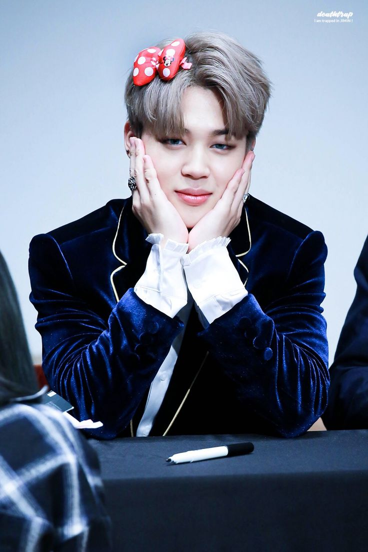 Cute Babies Wallpaper With Tears 143 Best Bts Jimin Images On Pinterest Mochi Parks